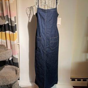 Jones Jeans Petite Dress